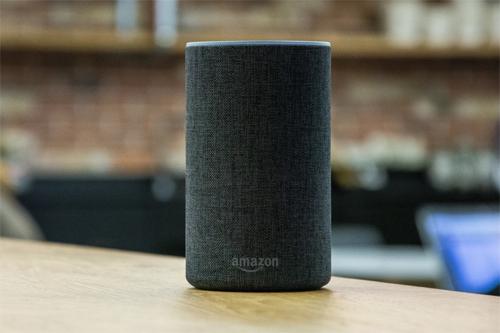 8 thiết bị đơn giản biến nhà bạn thành smarthome - 1