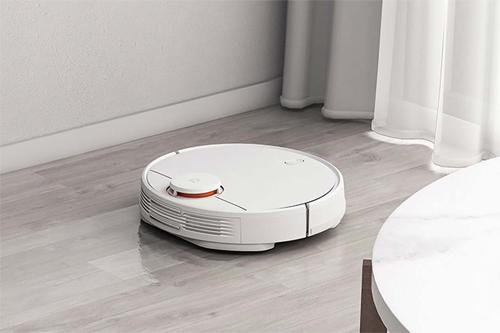 8 thiết bị đơn giản biến nhà bạn thành smarthome - 4