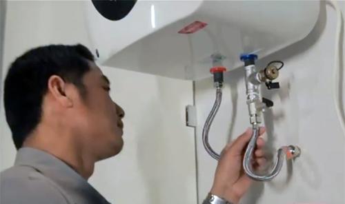 Hầu hết bình nóng lạnh đều cần bảo dưỡng thường xuyên để tránh rủi ro về an toàn sử dụng.