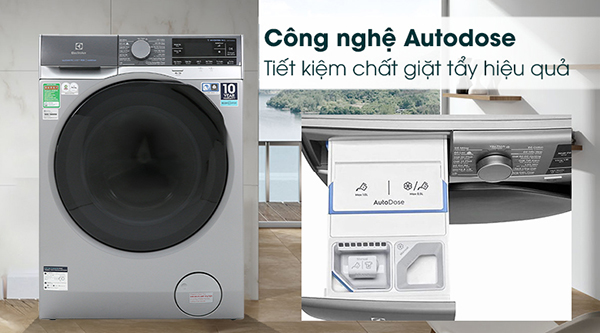 cong-nghe-autodose-tren-may-giat-electrolux