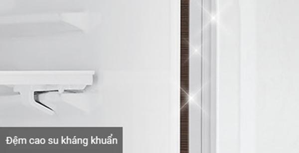 he-thong-khu-mui-va-diet-khuan-tren-tu-lanh-mitsubishi
