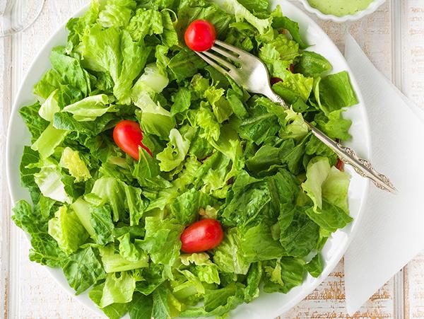 nha-may-vitamin-tu-tu-lanh-mitsubishi