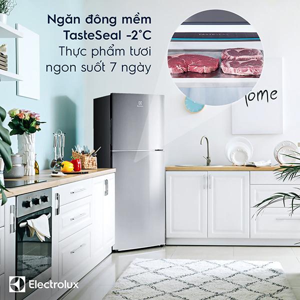 tu-lanh-electrolux-thuong-hieu-cua-nuoc-nao-co-nen-mua-khong
