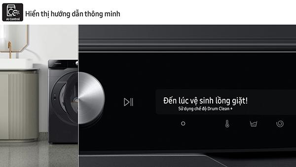 bang-dieu-khien-ai-control-tren-may-giat-samsung-the-he-moi-tich-tri-tue-nhan-tao