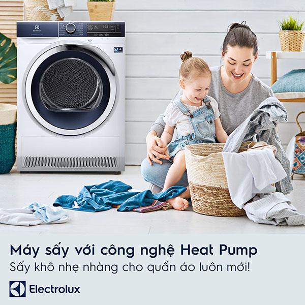 diem-nhan-cong-nghe-cua-may-say-bom-nhiet-heatpump-electrolux