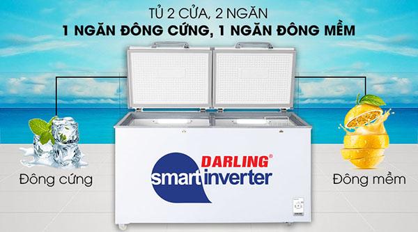 tu-dong-darling-den-tu-nuoc-nao-co-tot-hay-khong