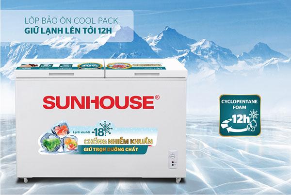 uu-diem-noi-bat-cua-tu-dong-sunhouse