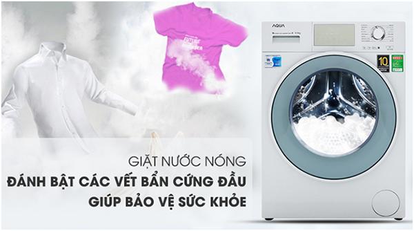 5-mau-may-giat-tich-hop-cong-nghe-giat-nuo-nong-hoi-nuoc-diet-khuan-cho-quan-ao-tot-hon