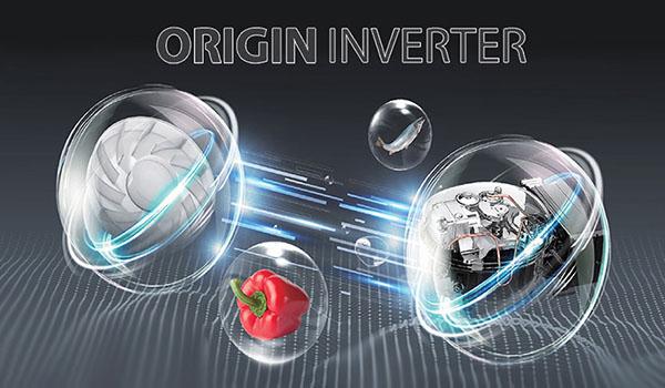 cong-nghe-origin-inverter-tren-tu-lanh-toshiba-co-gi-noi-bat
