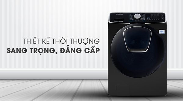 may-giat-thong-minh-tich-hop-tri-tue-nhan-tao-ai