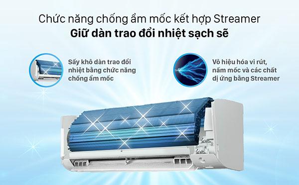 streamer-cong-nghe-loc-khi-doc-quyen-cua-daikin-khu-mui-diet-khuan-thu-het-bui