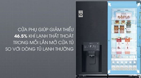 top-3-tu-lanh-side-by-side-sang-xin-min-lg-nen-mua-thang-5-2021-tai-dien-may-cho-lon