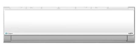 Máy Lạnh Inverter CASPER 1.0 HP IC-09TL32