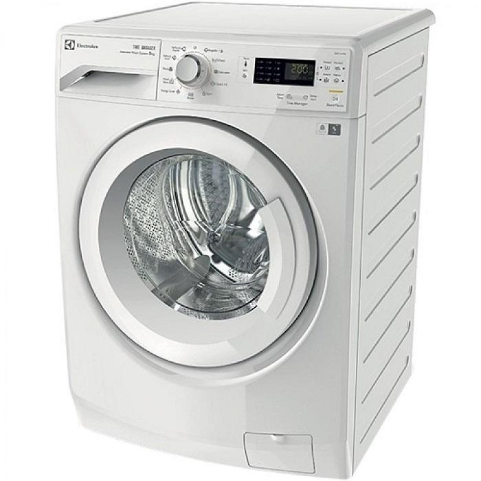 Máy giặt sấy Electrolux có tốt không là điều rất nhiều người dùng quan tâm