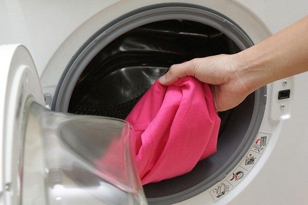 Máy giặt Panasonic có tốt không?