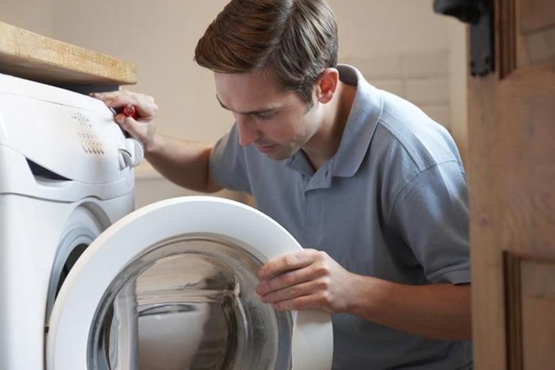 mã lỗi máy giặt panasonic