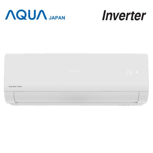 Máy lạnh Aqua tốt không?